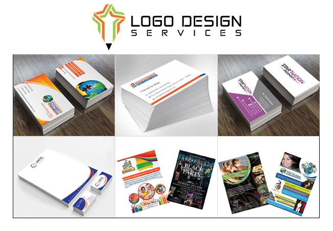 Latest Trend of Logo Design