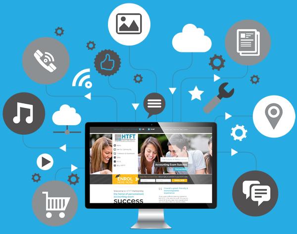digital-marketing-news