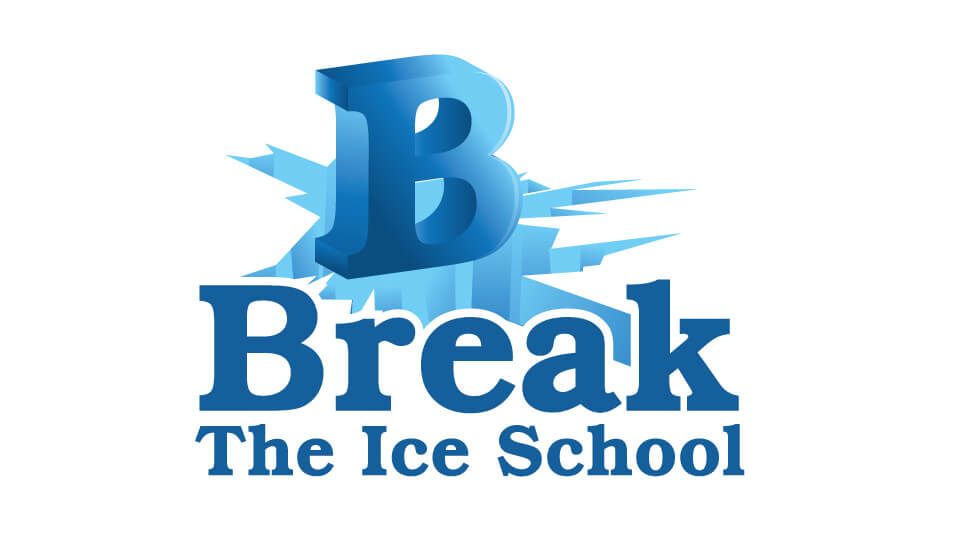 Break the Ice school