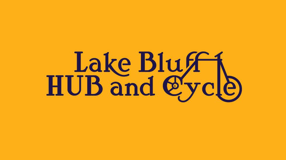 Lake Bluff HUB and Cycle