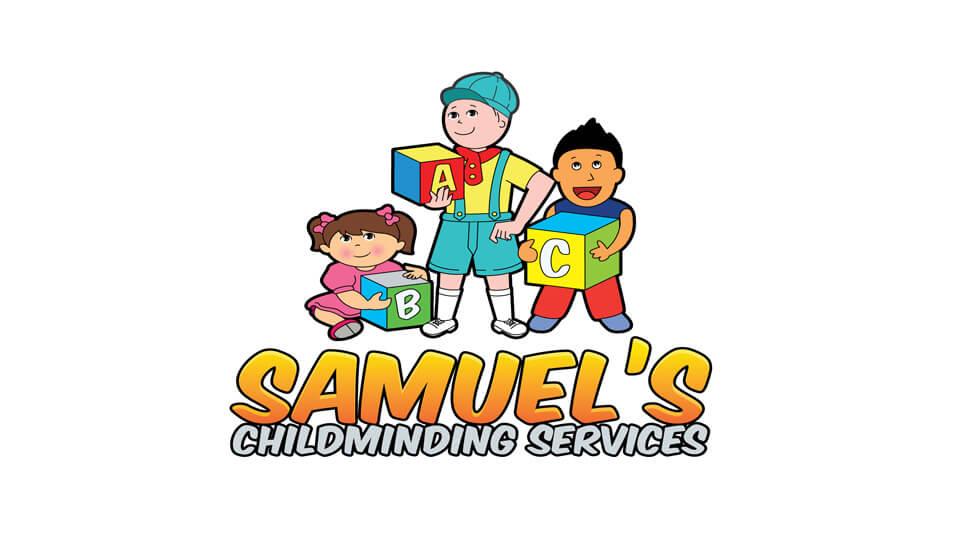 Samuel's Childminding Services