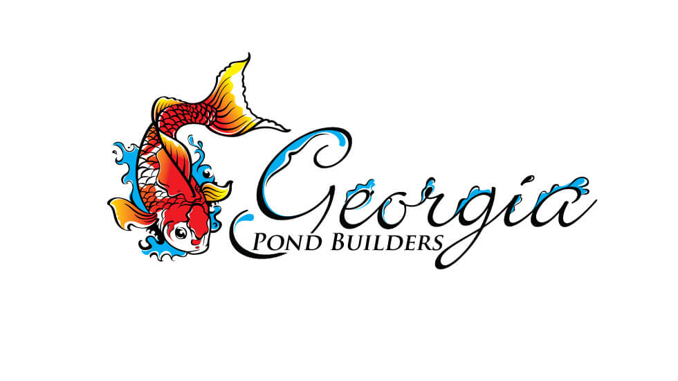 Georgia Pond Builders
