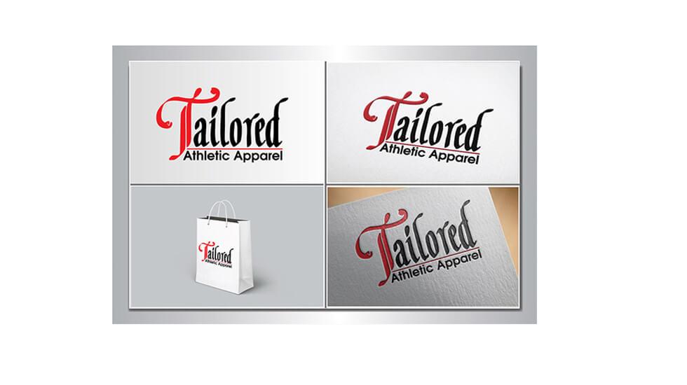 Tailored