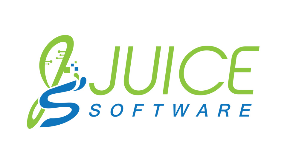 Juice Software