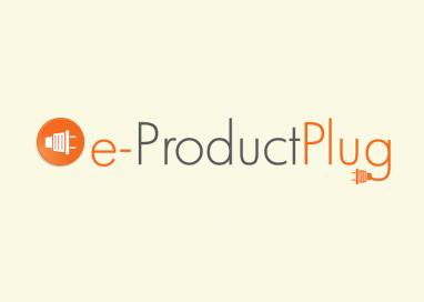 E-Product Plug