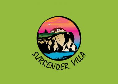 Surrender Villa