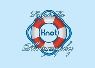 Knot Photography