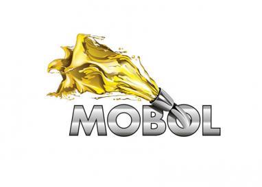 Mobol