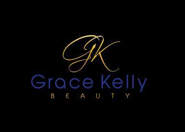Grace Kelly Beauty