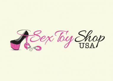 Sex Toy Shop