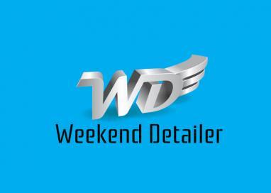 Weekend Detailer