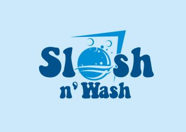 Slosh n Wash