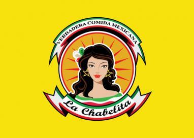 La Chabelita