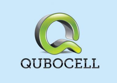 Qubocell