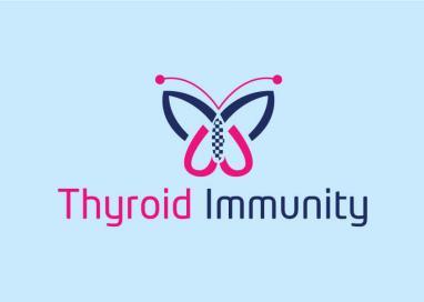 Thyroad Immunity