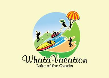 Whata Vacation