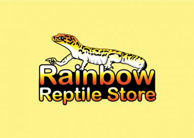 Rainbow Reptile Store