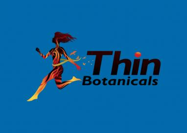 Thin Botanicals