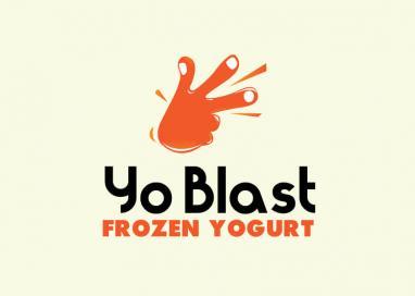 Yo blast