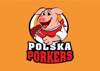 Polska Porkers