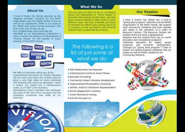 Global Solutions 2