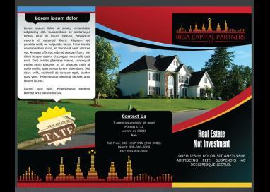 Riga Capital Partners