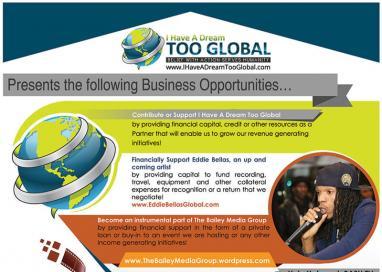 Too Global