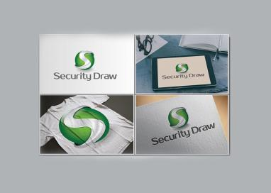 Security Draw