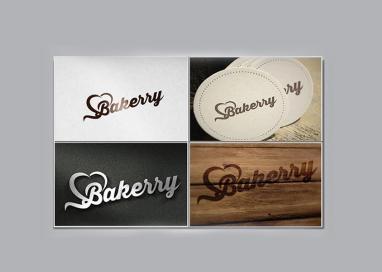 Bakerry