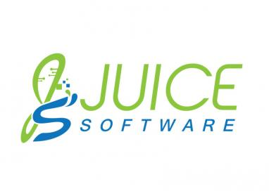 Juice software