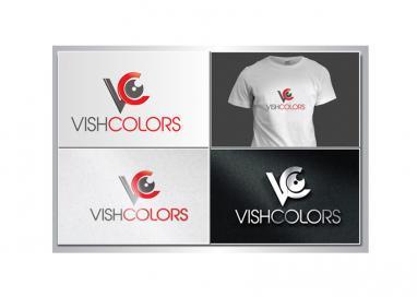 viscolor
