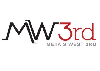 MW3RD