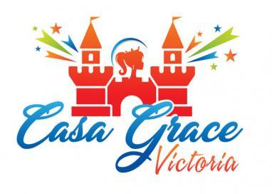 Casa Grace Victoria
