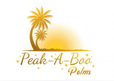 Peak a Baa Palk