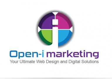 Open I marketing
