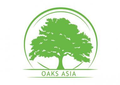 OAKS ASIA