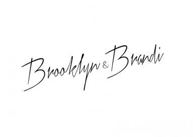 BROOKLYN & BRANDI