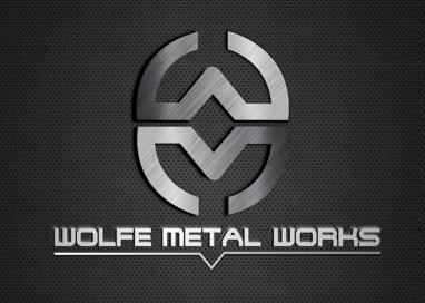 Wolfe Metal Works