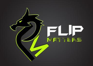 Flip Matters