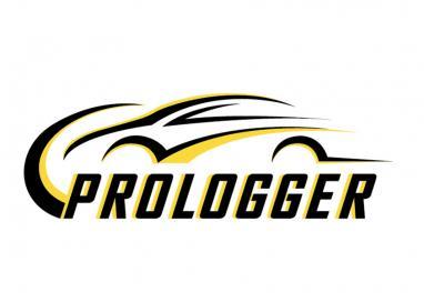 Prologger