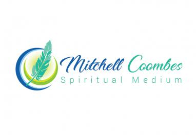 Mitchell Coombes