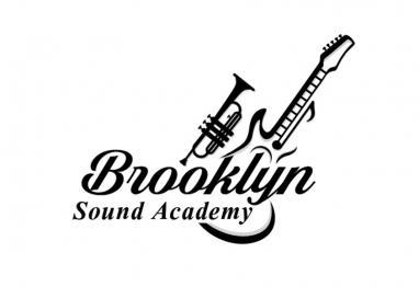Brooklyn Sound Academy