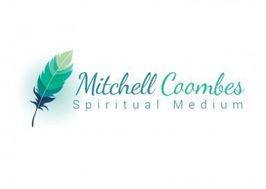 Mitchell Caambes