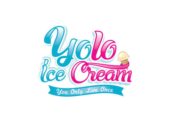 Yolo Ice Cream