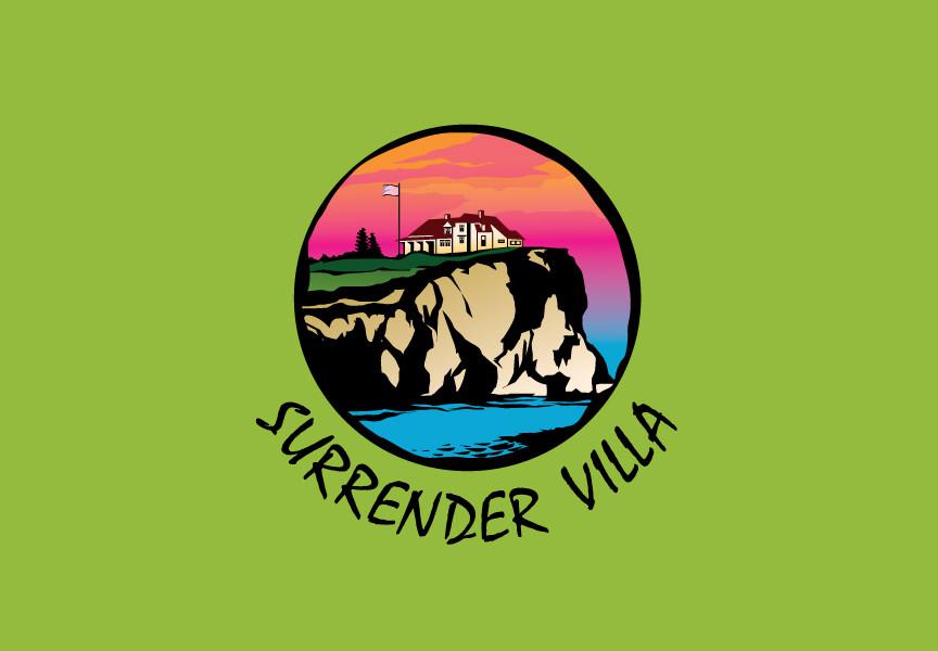 Surrender Villa