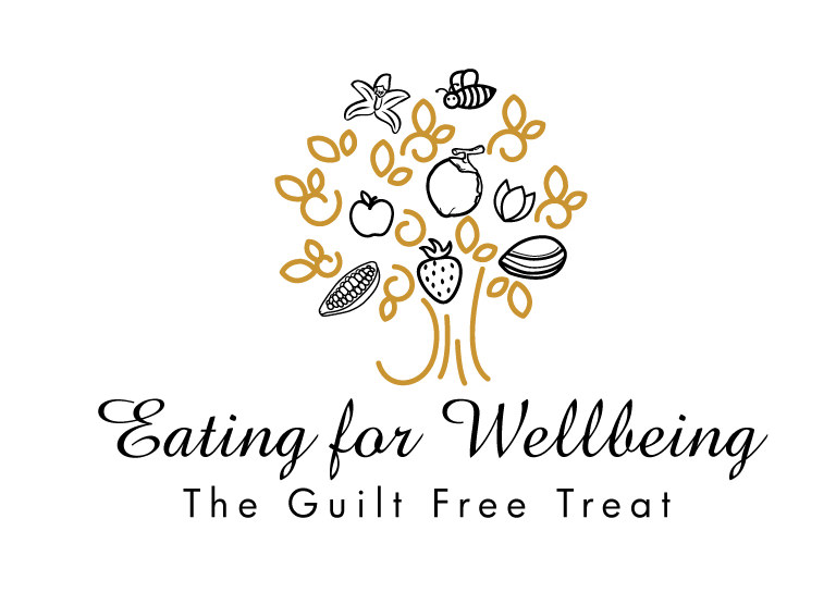 Eating for Wellbeing