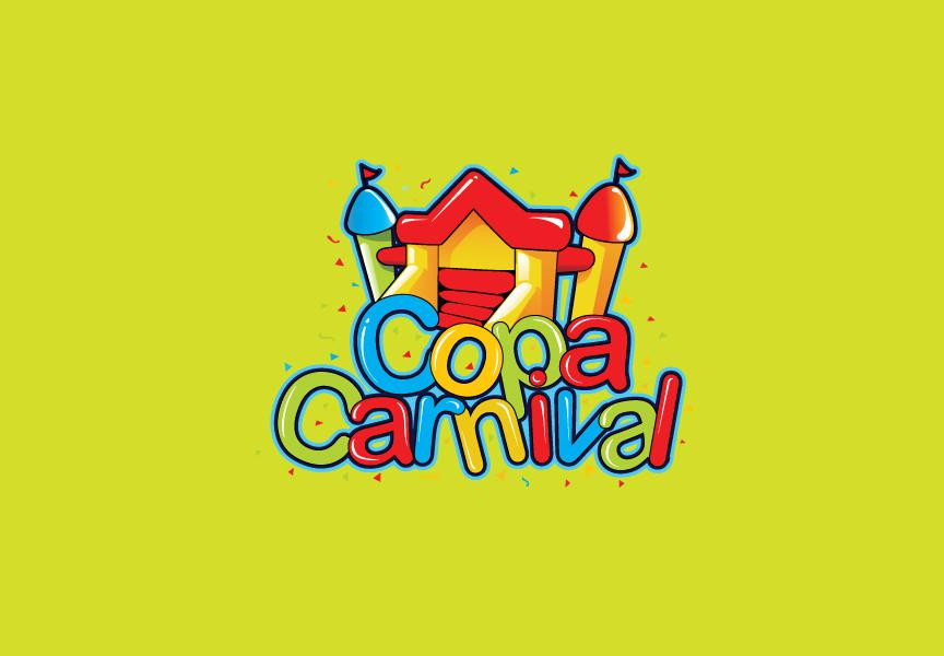 Copa Carnival