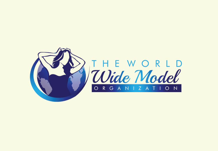Wide Model