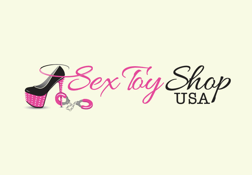 Sex Toy Shop