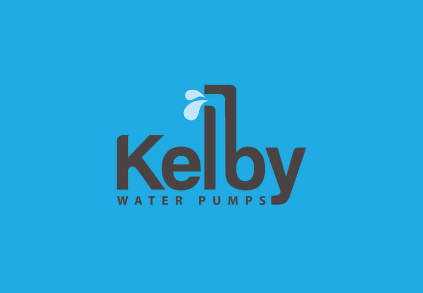 Kelby